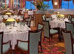 Palace Main Dining Room
