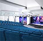 Metropolitan Theater
