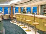 Atrium Café & Bar