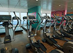 Pulse Fitness Center