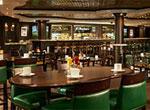 O'Sheehan's Neighborhood Bar & Grill