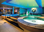 Thermal Spa Suite