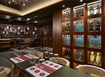 The Cellars - A Michael Mondavi Family Wine Bar