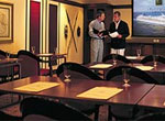 Hawaii Meeting Rooms