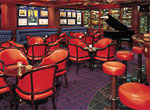 Captain Cook's Bar
