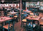 Las Ramblas Tapas Bar & Restaurant