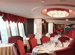 Villa Rossa Panoramic Restaurant