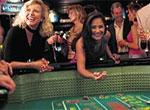 Sky Club Casino