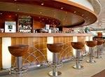 La Conchiglia Bar