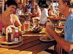 Bier Garten Grill