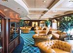 Havana Club Cigar Room