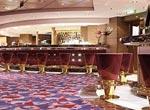The Purple Bar