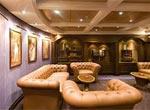La Cubana Cigar Room