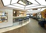 Il Grappolo d'Oro Bar & Lounge