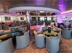 Sinfonia Lounge
