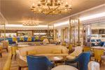 Carinthia Lounge