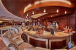 Midship's Lounge