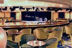 Cabaret Lounge