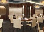 Savor Main Dining Room