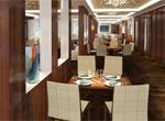 Taste Main Dining Room