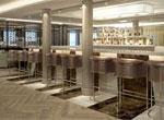 The A-List Bar