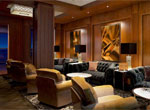 Humidor Cigar Lounge