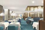 Cyprus Restaurant