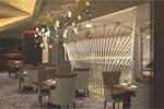 Fine Cut Steakhouse