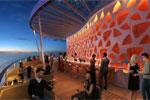 The Sunset Bar