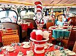 Seuss at Sea
