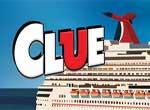 Clue: The Murder Mystery