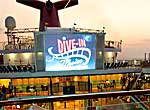Dive In Movies