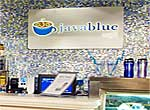JavaBlue Cafe