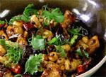 Jiji Asian Kitchen