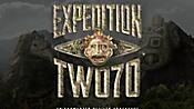 Expedition Two70