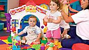 Babies And Tots Programs