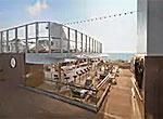 Vibe Beach Club