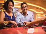 Encore Casino