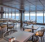 Biscayne Bay Restaurant & Buffet