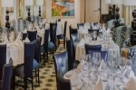 Darwin's Restaurant