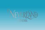 Never Land Cinema