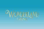 Wonderland Cinema