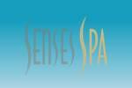 Senses Spa