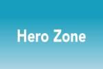 Hero Zone
