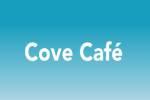 Cove Café