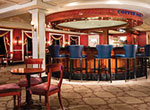 John Adams Coffee Bar