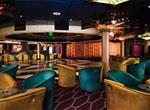 Mardi Gras Cabaret Lounge & Nightclub