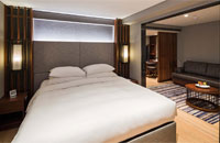 Category RD - Grand Deluxe Suite
