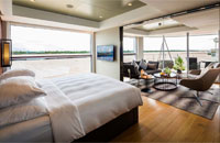 Category Royal Panorama Suite