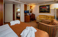 Category Suite